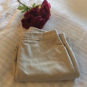 Rafaella curvy pants
